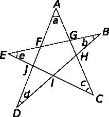 20110213_pentagram_01.png